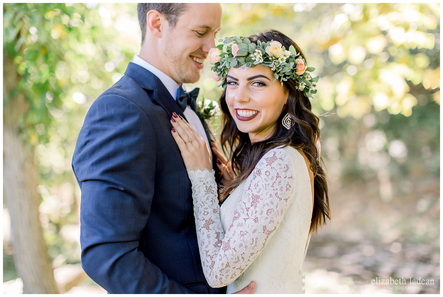 Willow-Creek-Blush-and-Blues-Outdoor-Wedding-Photography-S+Z2018-elizabeth-ladean-photography-photo_0536.jpg