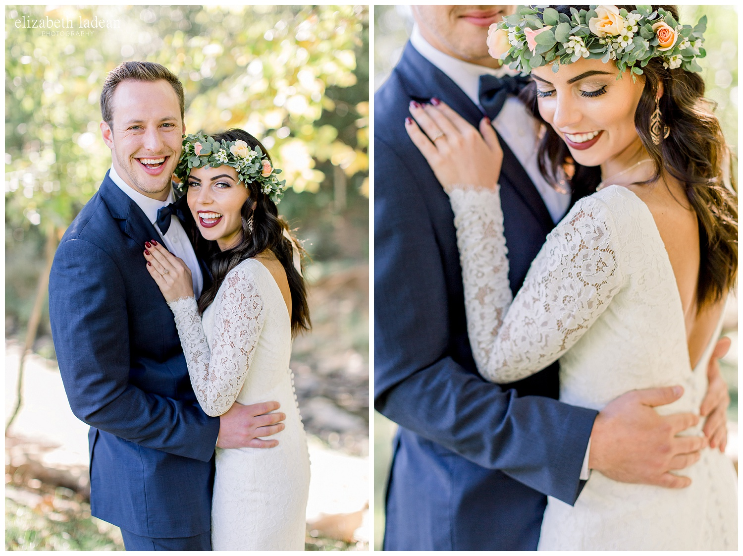 Willow-Creek-Blush-and-Blues-Outdoor-Wedding-Photography-S+Z2018-elizabeth-ladean-photography-photo_0537.jpg