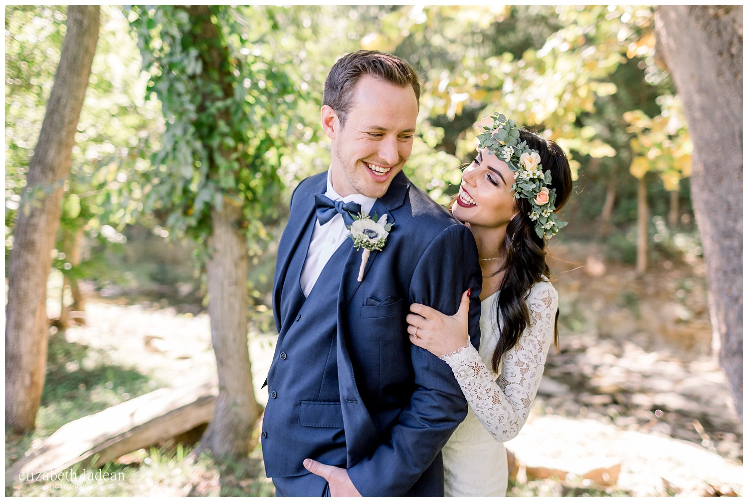 Willow-Creek-Blush-and-Blues-Outdoor-Wedding-Photography-S+Z2018-elizabeth-ladean-photography-photo_0538.jpg