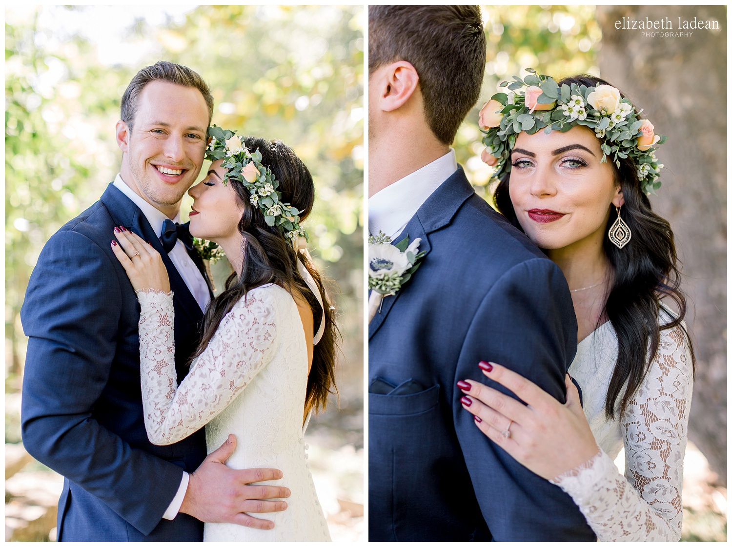 Willow-Creek-Blush-and-Blues-Outdoor-Wedding-Photography-S+Z2018-elizabeth-ladean-photography-photo_0543.jpg