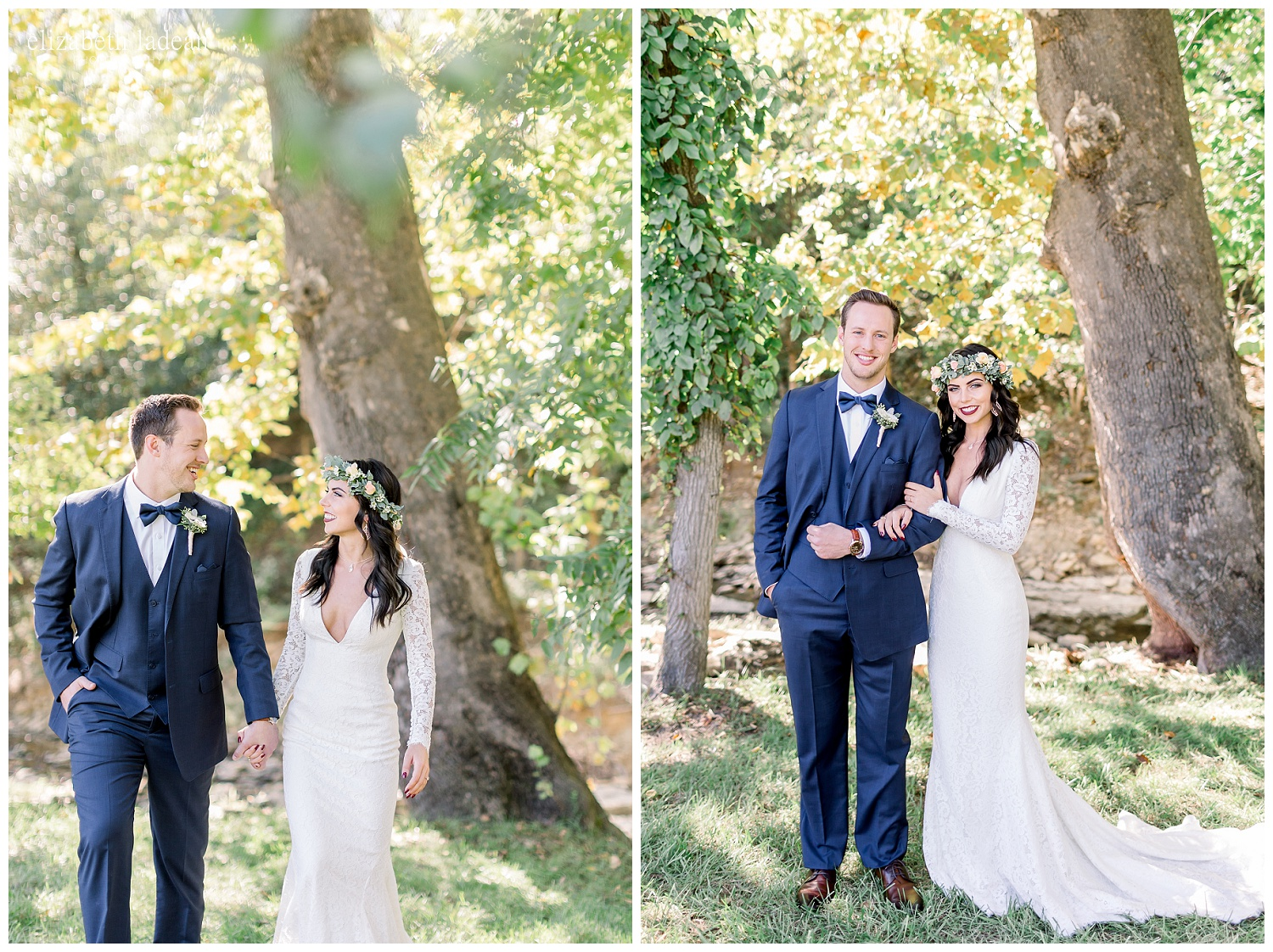 Willow-Creek-Blush-and-Blues-Outdoor-Wedding-Photography-S+Z2018-elizabeth-ladean-photography-photo_0541.jpg