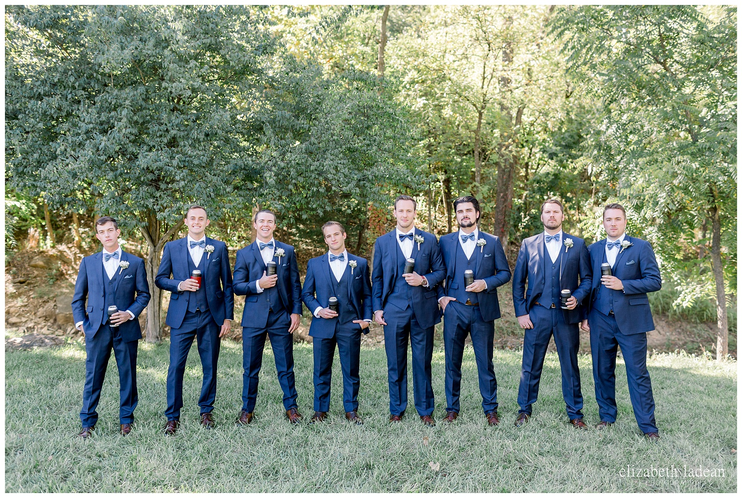 Willow-Creek-Blush-and-Blues-Outdoor-Wedding-Photography-S+Z2018-elizabeth-ladean-photography-photo_0554.jpg