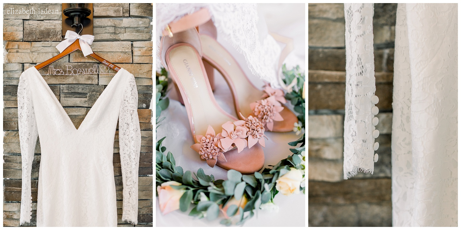 Willow-Creek-Blush-and-Blues-Outdoor-Wedding-Photography-S+Z2018-elizabeth-ladean-photography-photo_0510.jpg