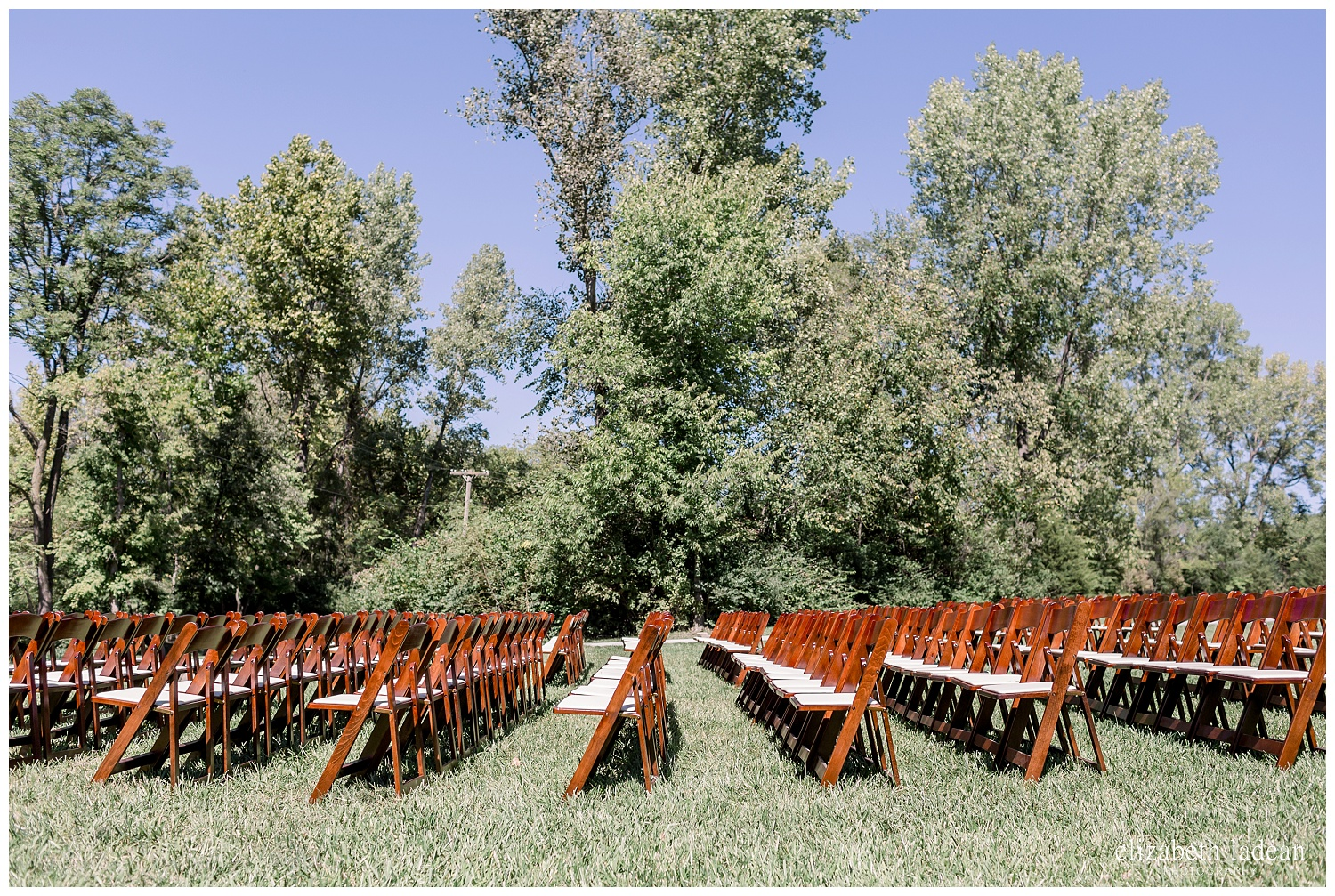 Willow-Creek-Blush-and-Blues-Outdoor-Wedding-Photography-S+Z2018-elizabeth-ladean-photography-photo_0560.jpg