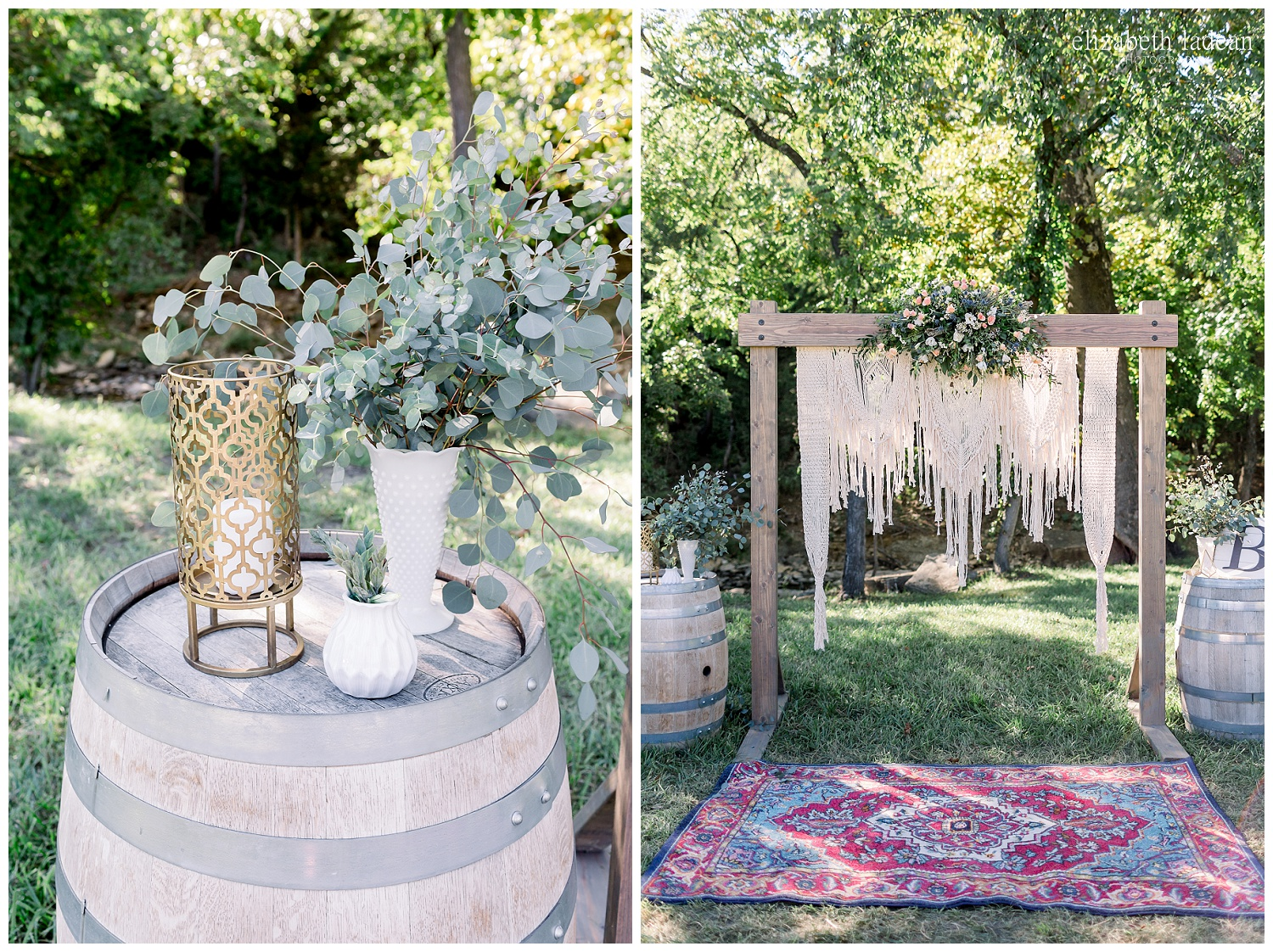 Willow-Creek-Blush-and-Blues-Outdoor-Wedding-Photography-S+Z2018-elizabeth-ladean-photography-photo_0563.jpg
