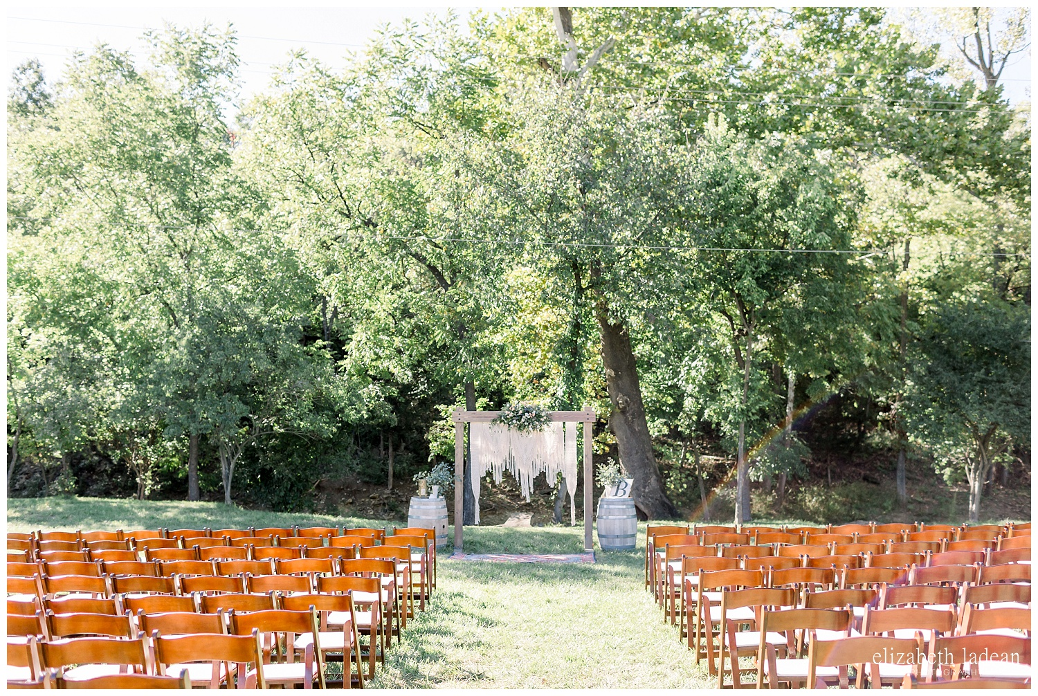 The Venue at Willow Creek wedding photography