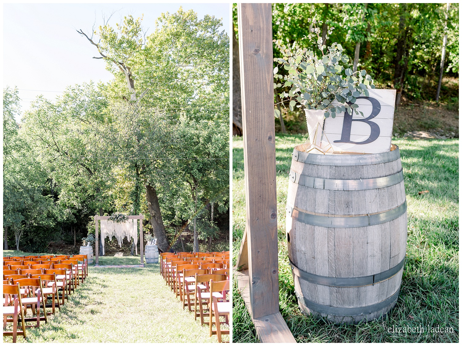 Willow-Creek-Blush-and-Blues-Outdoor-Wedding-Photography-S+Z2018-elizabeth-ladean-photography-photo_0565.jpg