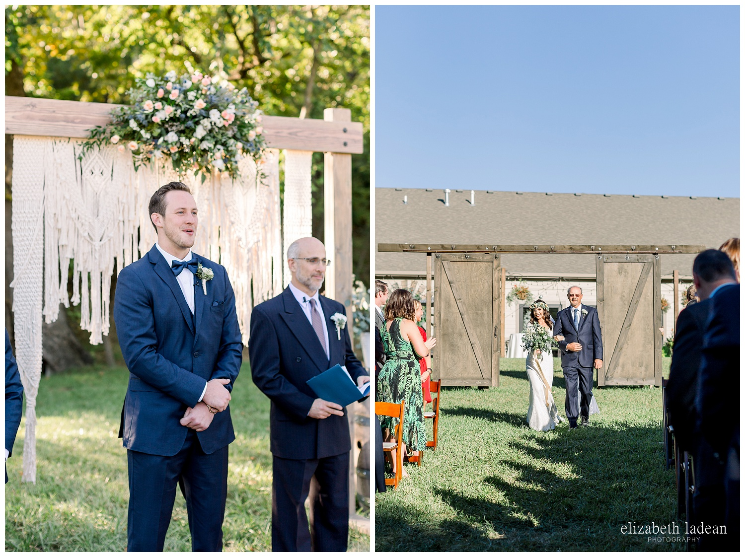 Willow-Creek-Blush-and-Blues-Outdoor-Wedding-Photography-S+Z2018-elizabeth-ladean-photography-photo_0567.jpg