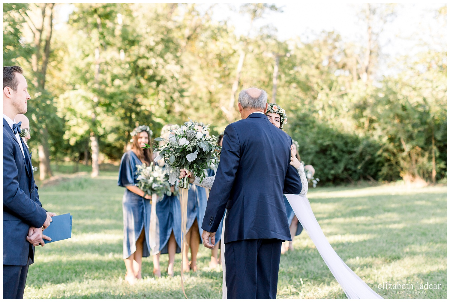 Willow-Creek-Blush-and-Blues-Outdoor-Wedding-Photography-S+Z2018-elizabeth-ladean-photography-photo_0568.jpg