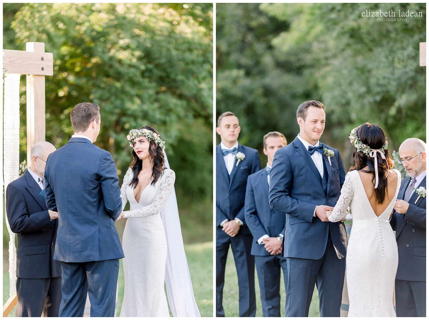 Willow-Creek-Blush-and-Blues-Outdoor-Wedding-Photography-S+Z2018-elizabeth-ladean-photography-photo_0571.jpg