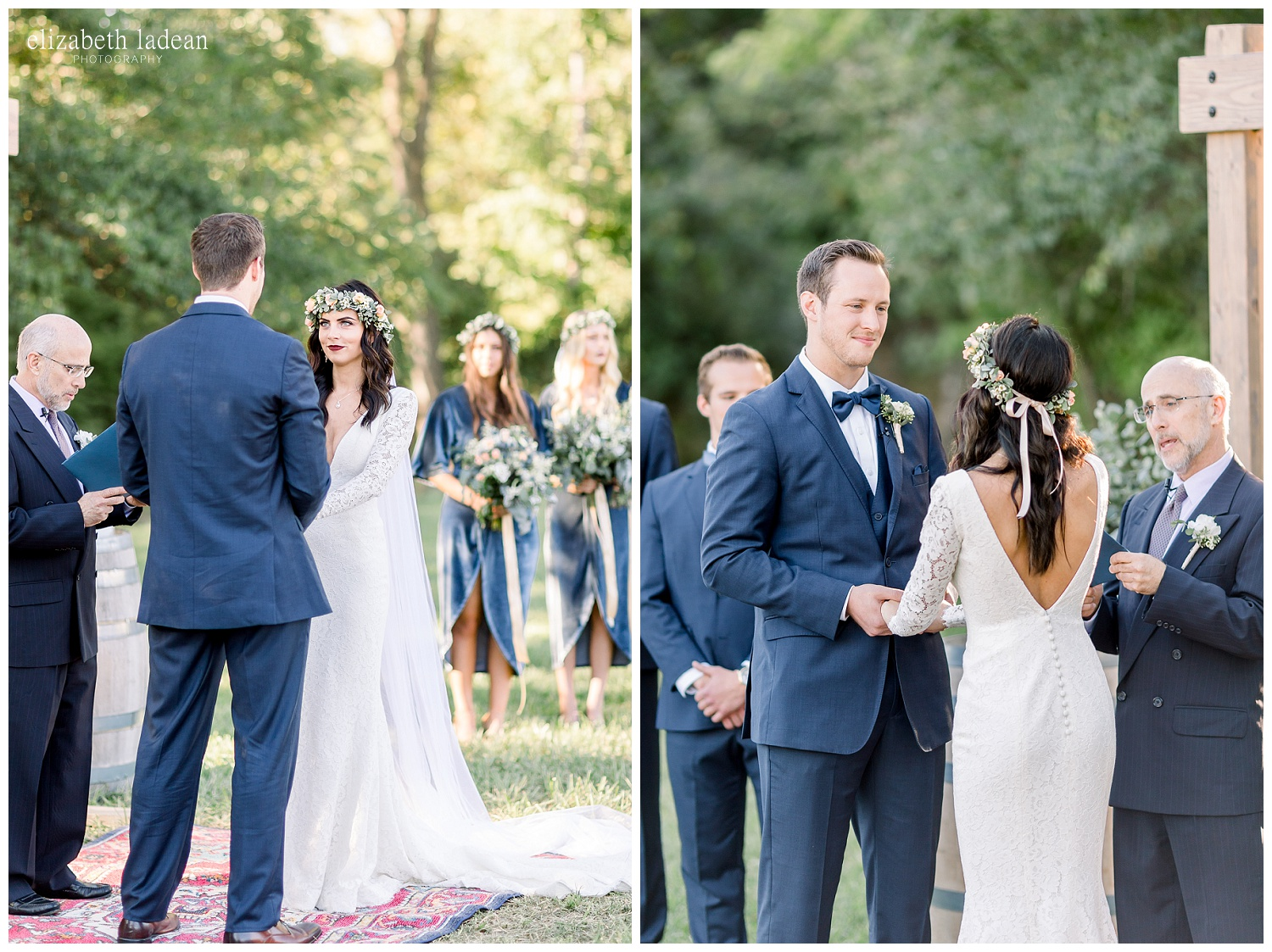 Willow-Creek-Blush-and-Blues-Outdoor-Wedding-Photography-S+Z2018-elizabeth-ladean-photography-photo_0574.jpg