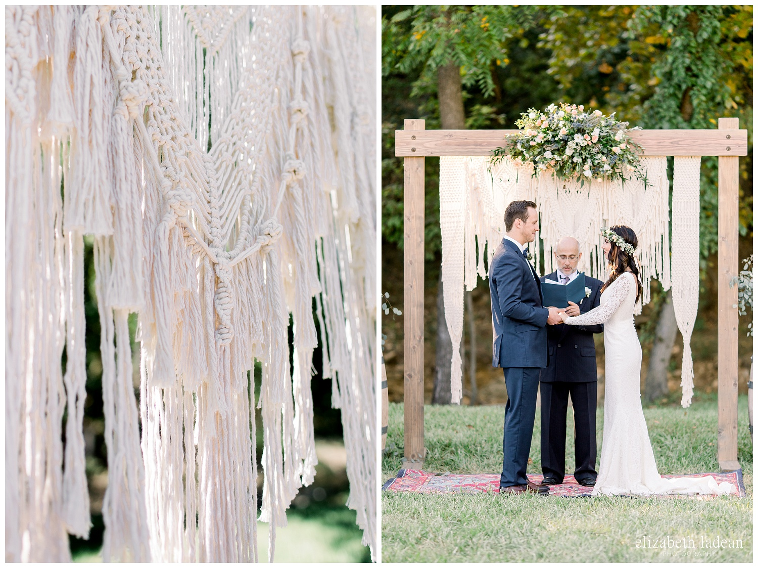 Willow-Creek-Blush-and-Blues-Outdoor-Wedding-Photography-S+Z2018-elizabeth-ladean-photography-photo_0577.jpg