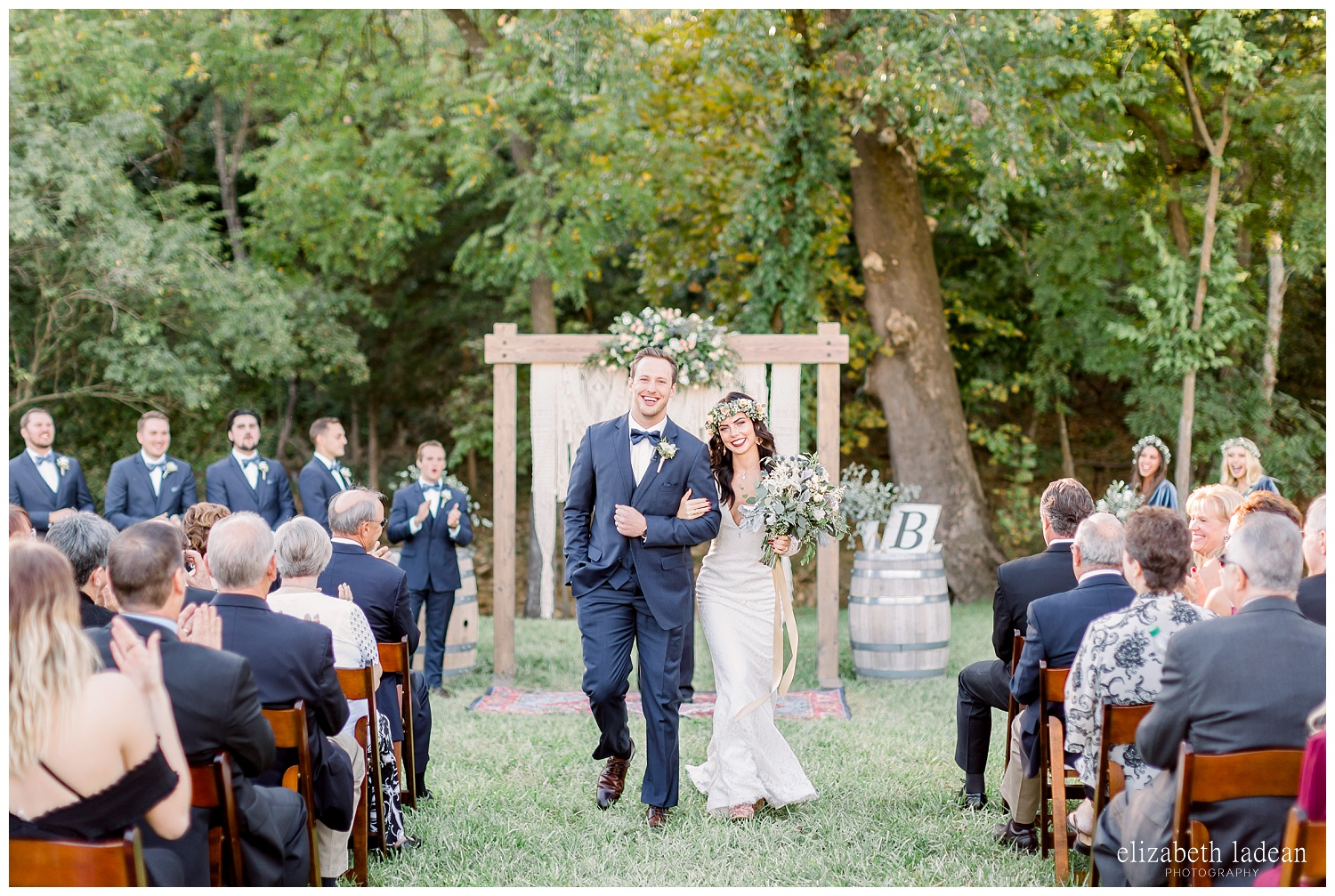 Willow-Creek-Blush-and-Blues-Outdoor-Wedding-Photography-S+Z2018-elizabeth-ladean-photography-photo_0580.jpg