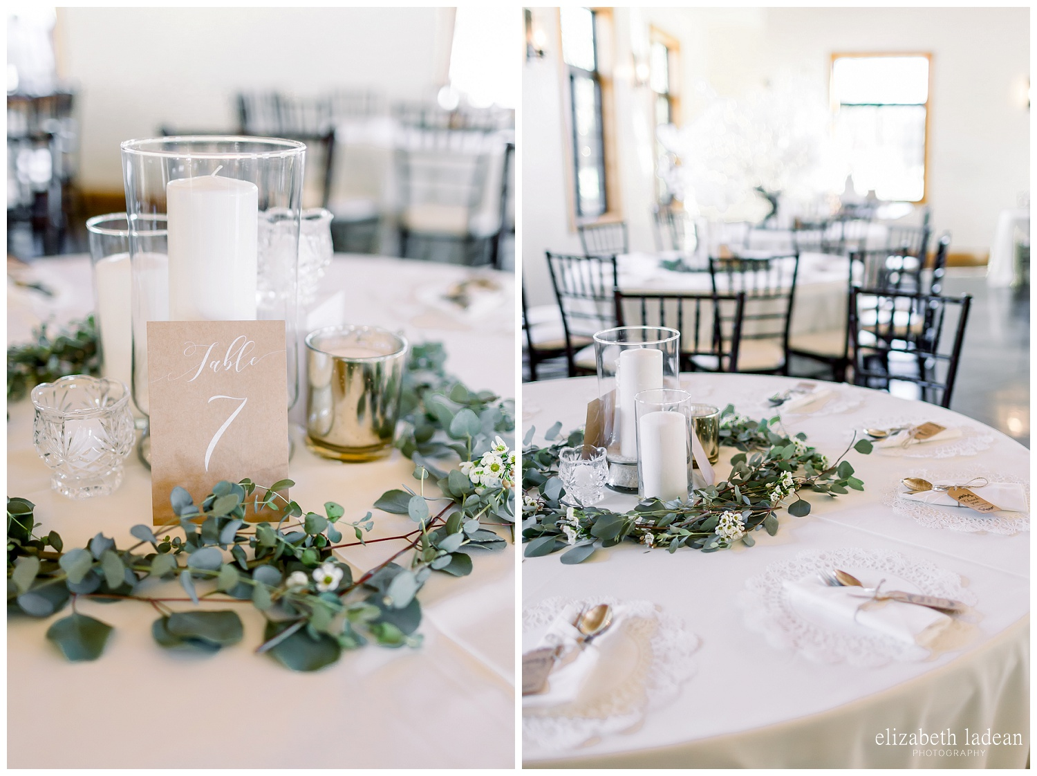 Willow-Creek-Blush-and-Blues-Outdoor-Wedding-Photography-S+Z2018-elizabeth-ladean-photography-photo_0588.jpg