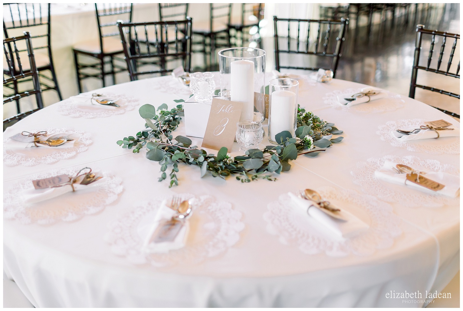 Willow-Creek-Blush-and-Blues-Outdoor-Wedding-Photography-S+Z2018-elizabeth-ladean-photography-photo_0591.jpg