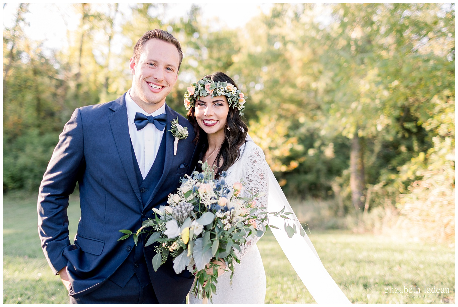 Willow-Creek-Blush-and-Blues-Outdoor-Wedding-Photography-S+Z2018-elizabeth-ladean-photography-photo_0597.jpg