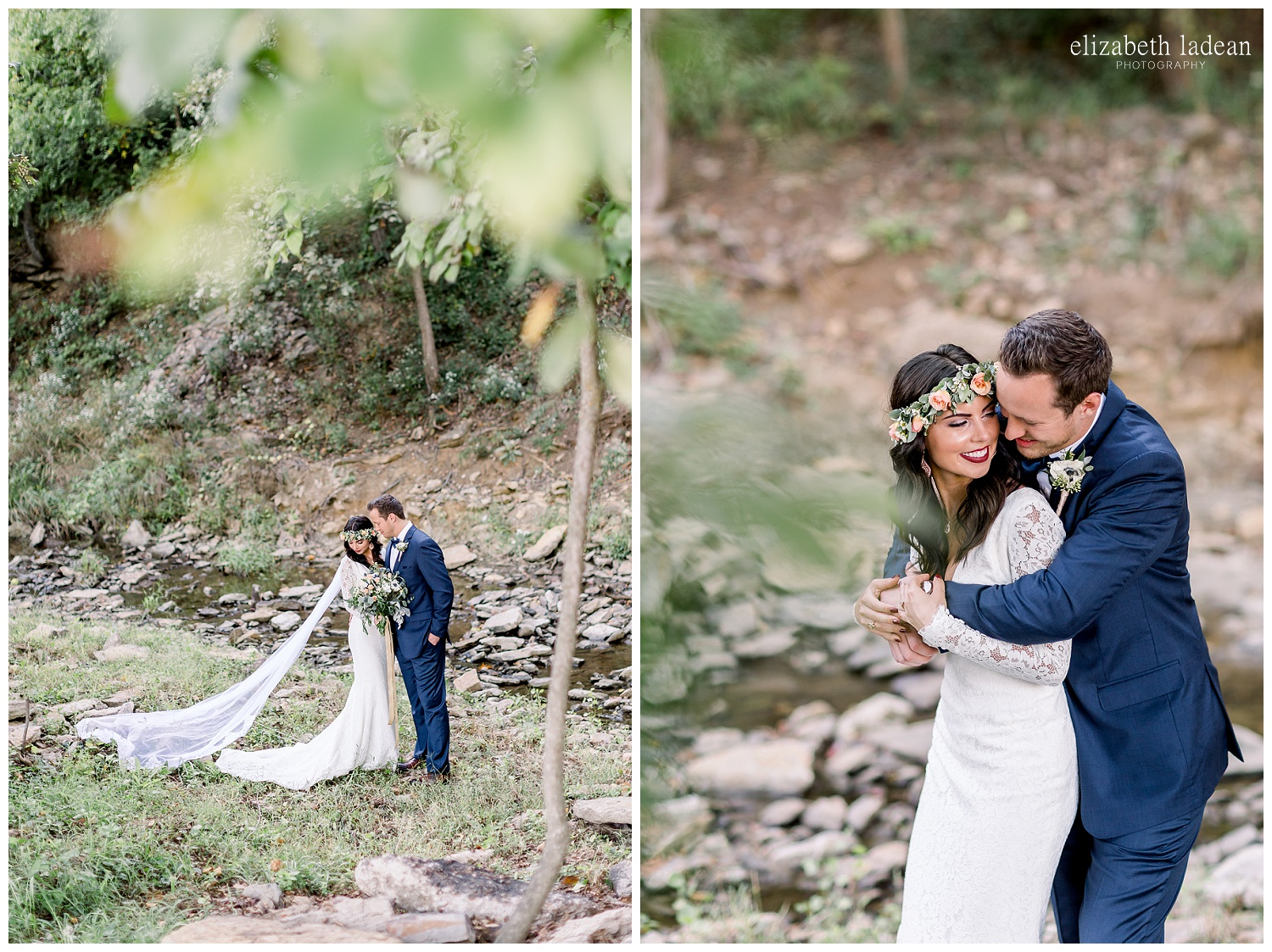 Willow-Creek-Blush-and-Blues-Outdoor-Wedding-Photography-S+Z2018-elizabeth-ladean-photography-photo_0606.jpg