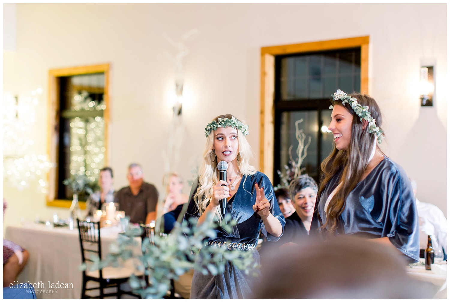 Willow-Creek-Blush-and-Blues-Outdoor-Wedding-Photography-S+Z2018-elizabeth-ladean-photography-photo_0615.jpg