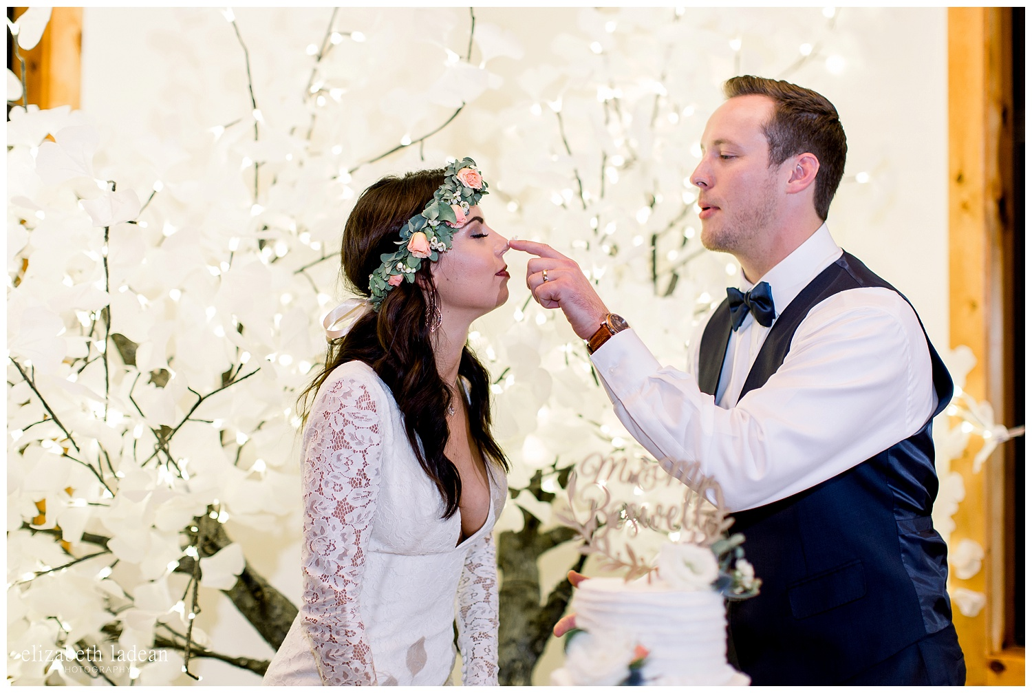 Willow-Creek-Blush-and-Blues-Outdoor-Wedding-Photography-S+Z2018-elizabeth-ladean-photography-photo_0619.jpg