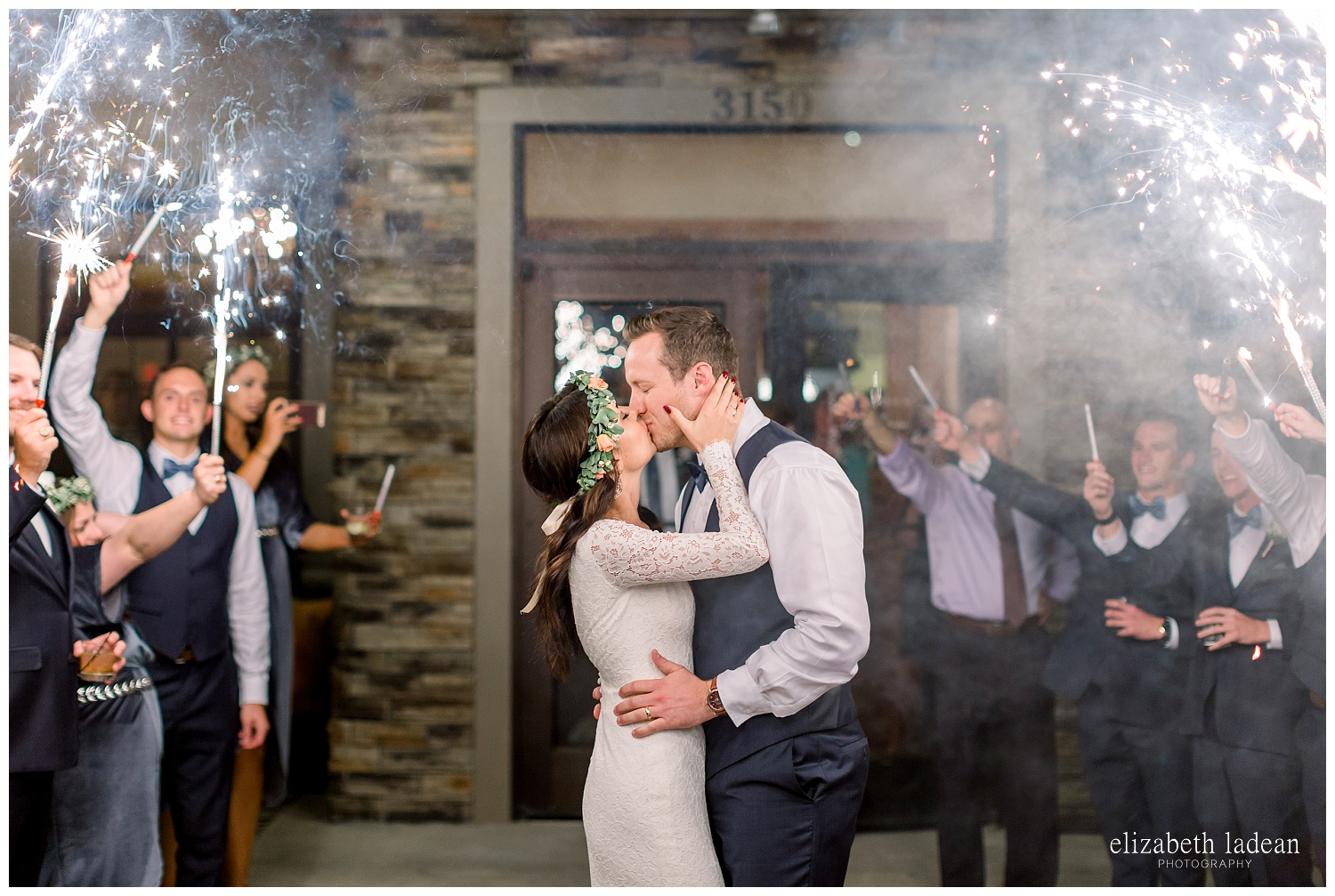 Willow-Creek-Blush-and-Blues-Outdoor-Wedding-Photography-S+Z2018-elizabeth-ladean-photography-photo_0635.jpg