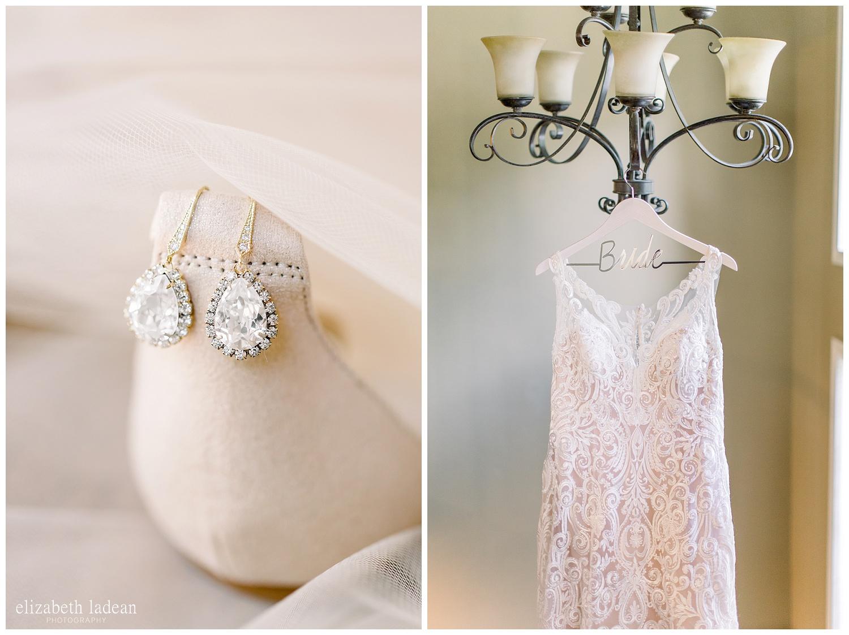 Vox-Theatre-Downtown-KC-Wedding-Photos-J+R2018-elizabeth-ladean-photography-photo_0848.jpg