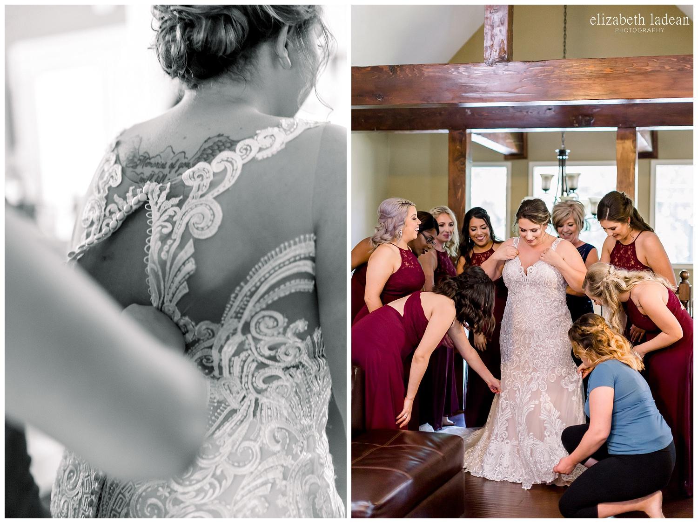 Vox-Theatre-Downtown-KC-Wedding-Photos-J+R2018-elizabeth-ladean-photography-photo_0853.jpg
