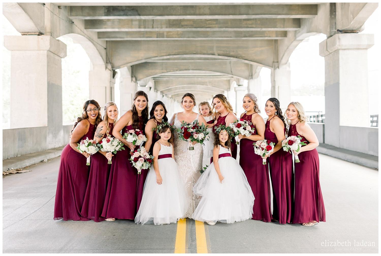 Vox-Theatre-Downtown-KC-Wedding-Photos-J+R2018-elizabeth-ladean-photography-photo_0864.jpg