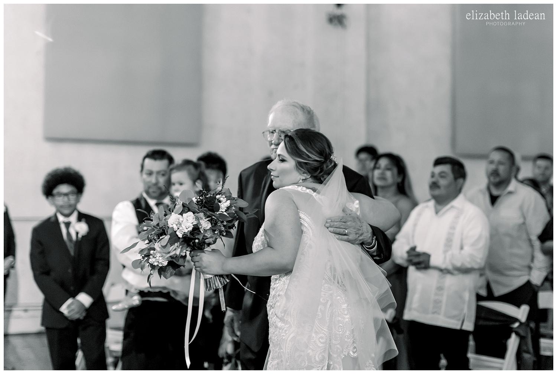 Vox-Theatre-Downtown-KC-Wedding-Photos-J+R2018-elizabeth-ladean-photography-photo_0868.jpg