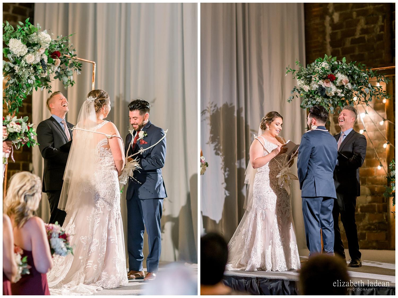 Vox-Theatre-Downtown-KC-Wedding-Photos-J+R2018-elizabeth-ladean-photography-photo_0871.jpg