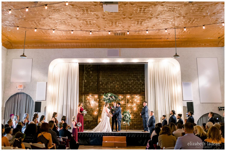 Vox-Theatre-Downtown-KC-Wedding-Photos-J+R2018-elizabeth-ladean-photography-photo_0873.jpg