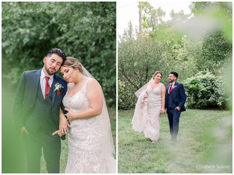 Vox-Theatre-Downtown-KC-Wedding-Photos-J+R2018-elizabeth-ladean-photography-photo_0897.jpg