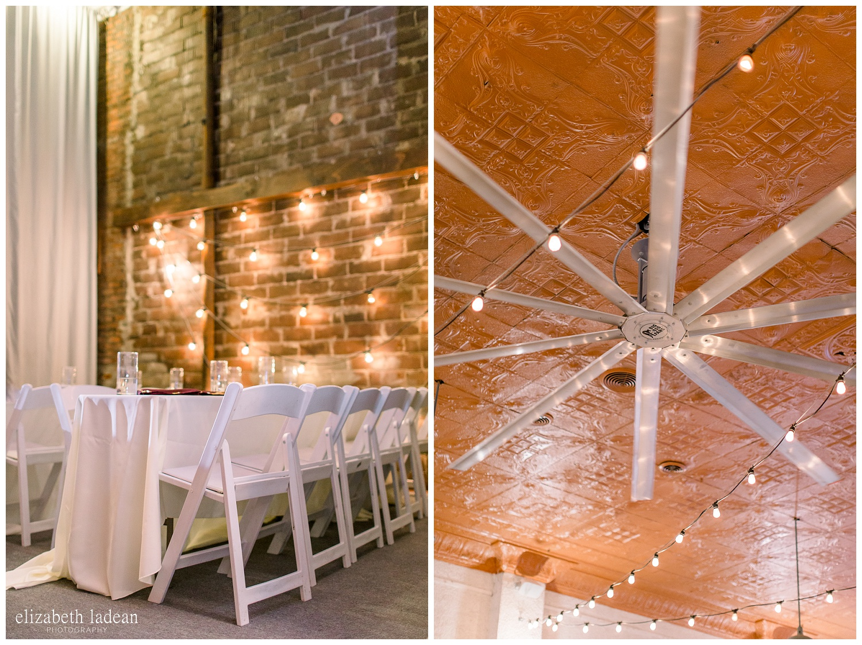Vox-Theatre-Downtown-KC-Wedding-Photos-J+R2018-elizabeth-ladean-photography-photo_0902.jpg