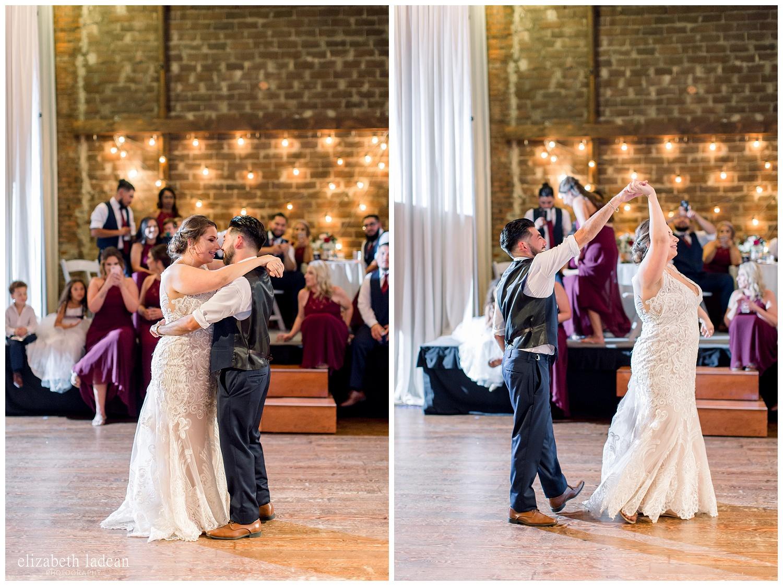 Vox-Theatre-Downtown-KC-Wedding-Photos-J+R2018-elizabeth-ladean-photography-photo_0910.jpg