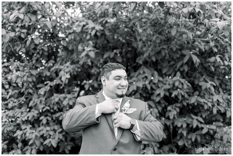 Wedding-at-Deer-Creek-Golf-Club -Johnson-County-L+D2018-elizabeth-ladean-photography-photo_1182.jpg