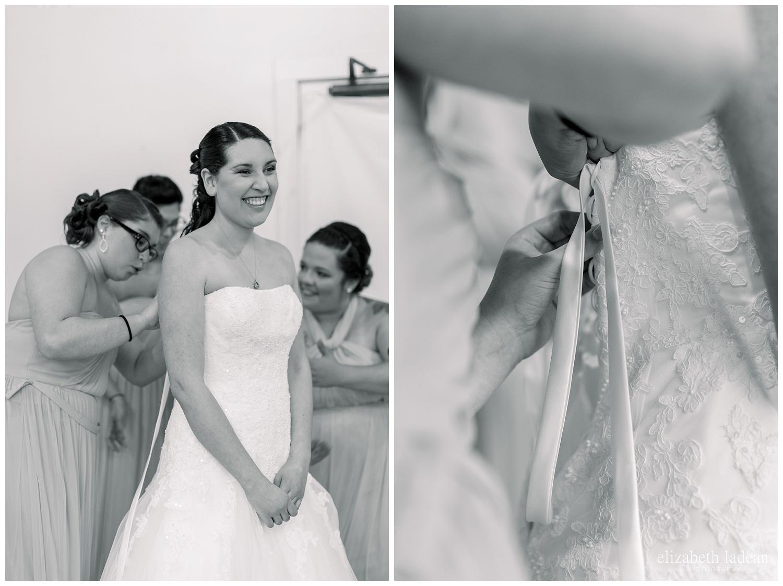 Wedding-at-Deer-Creek-Golf-Club -Johnson-County-L+D2018-elizabeth-ladean-photography-photo_1185.jpg