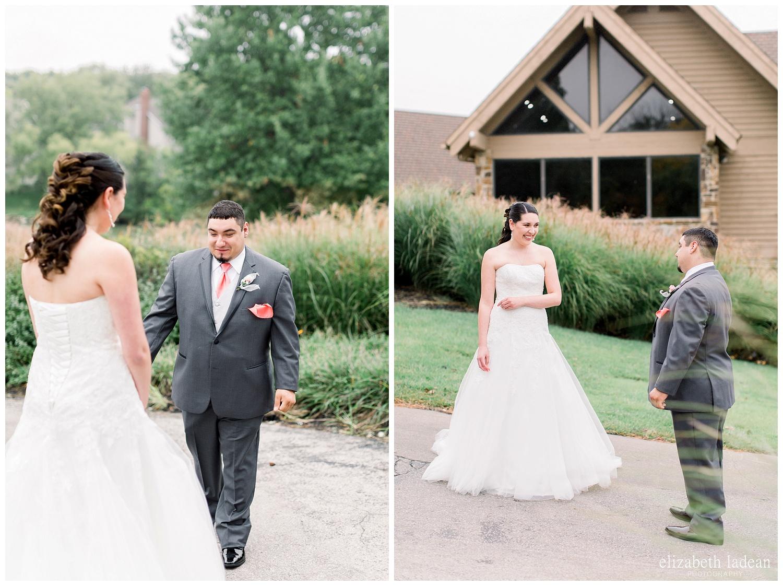 Wedding-at-Deer-Creek-Golf-Club -Johnson-County-L+D2018-elizabeth-ladean-photography-photo_1189.jpg