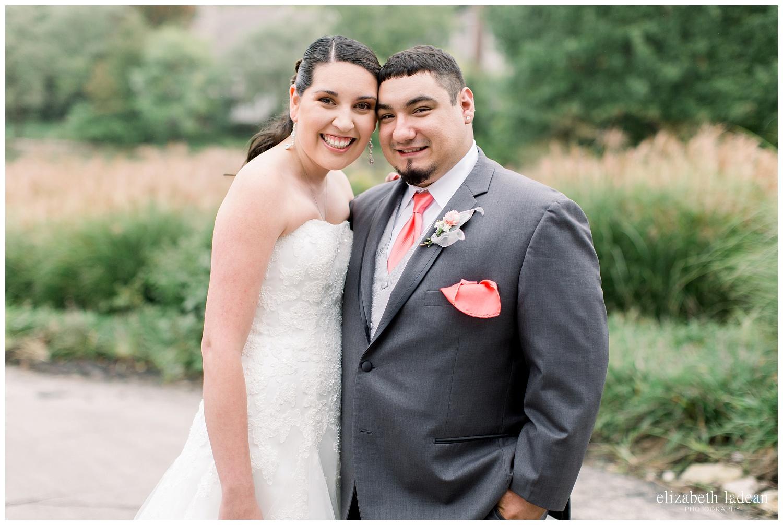 Wedding-at-Deer-Creek-Golf-Club -Johnson-County-L+D2018-elizabeth-ladean-photography-photo_1193.jpg