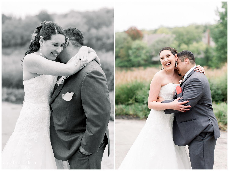 Wedding-at-Deer-Creek-Golf-Club -Johnson-County-L+D2018-elizabeth-ladean-photography-photo_1195.jpg