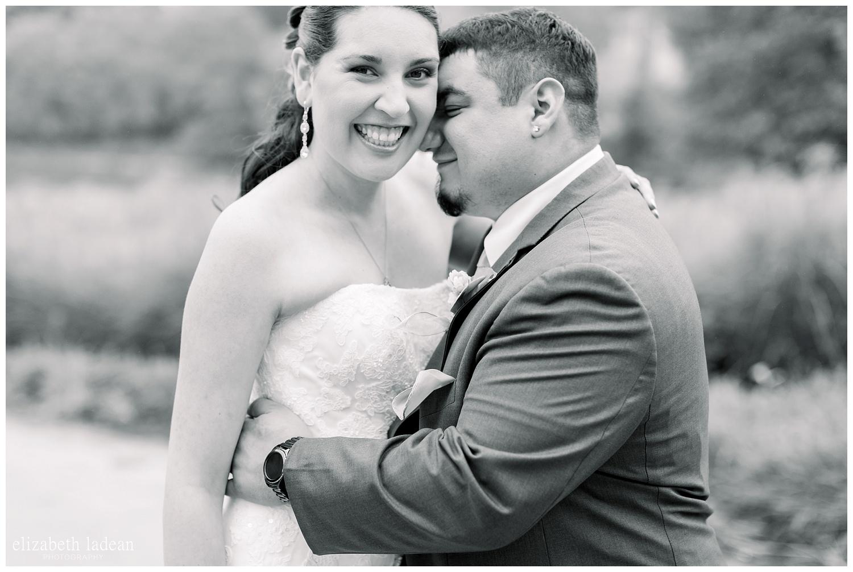 Wedding-at-Deer-Creek-Golf-Club -Johnson-County-L+D2018-elizabeth-ladean-photography-photo_1196.jpg