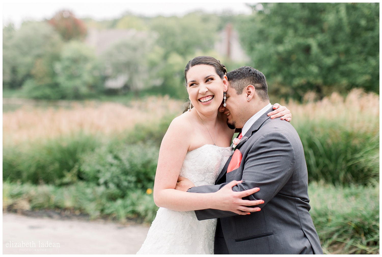 Wedding-at-Deer-Creek-Golf-Club -Johnson-County-L+D2018-elizabeth-ladean-photography-photo_1197.jpg
