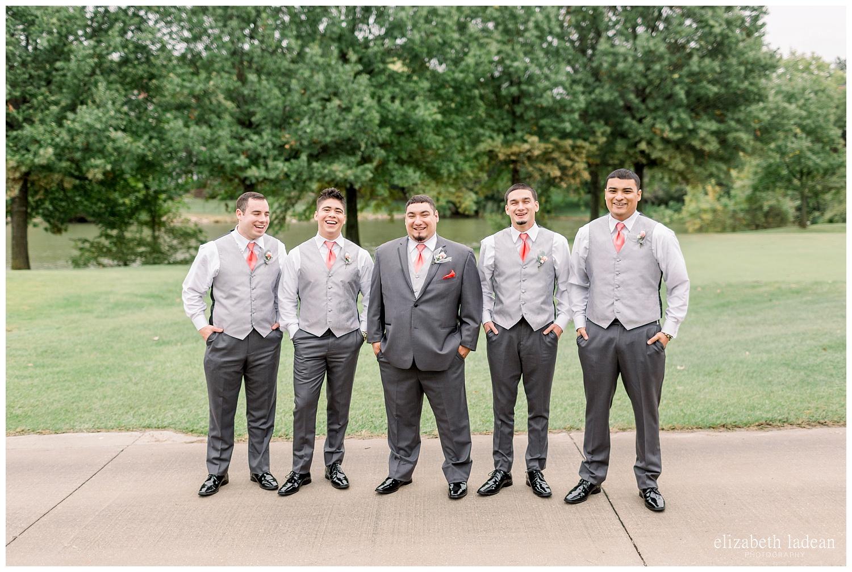 Wedding-at-Deer-Creek-Golf-Club -Johnson-County-L+D2018-elizabeth-ladean-photography-photo_1199.jpg
