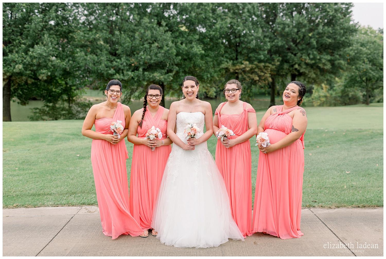 Wedding-at-Deer-Creek-Golf-Club -Johnson-County-L+D2018-elizabeth-ladean-photography-photo_1200.jpg