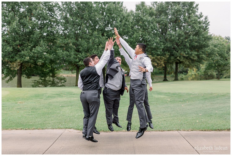 Wedding-at-Deer-Creek-Golf-Club -Johnson-County-L+D2018-elizabeth-ladean-photography-photo_1201.jpg