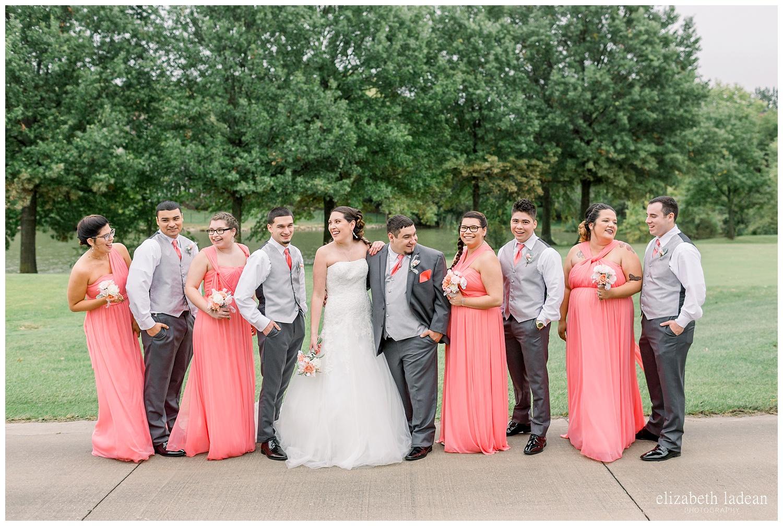 Wedding-at-Deer-Creek-Golf-Club -Johnson-County-L+D2018-elizabeth-ladean-photography-photo_1203.jpg