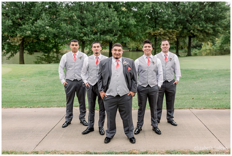 Wedding-at-Deer-Creek-Golf-Club -Johnson-County-L+D2018-elizabeth-ladean-photography-photo_1204.jpg