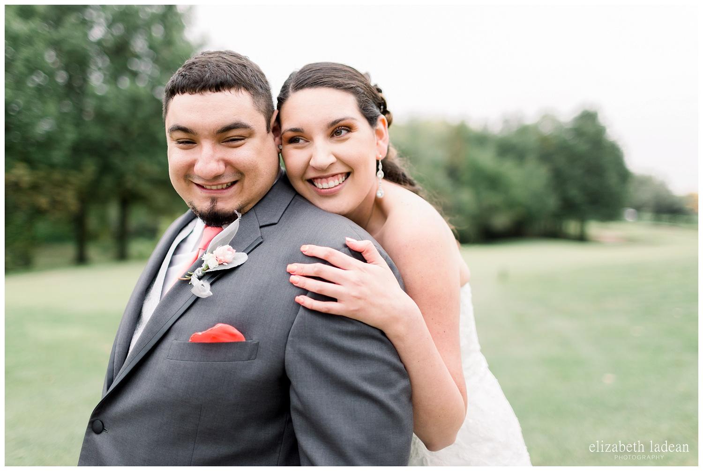 Wedding-at-Deer-Creek-Golf-Club -Johnson-County-L+D2018-elizabeth-ladean-photography-photo_1207.jpg