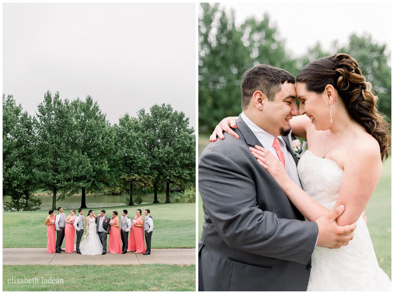 Wedding-at-Deer-Creek-Golf-Club -Johnson-County-L+D2018-elizabeth-ladean-photography-photo_1208.jpg