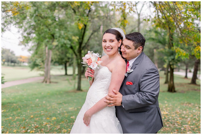 Wedding-at-Deer-Creek-Golf-Club -Johnson-County-L+D2018-elizabeth-ladean-photography-photo_1212.jpg