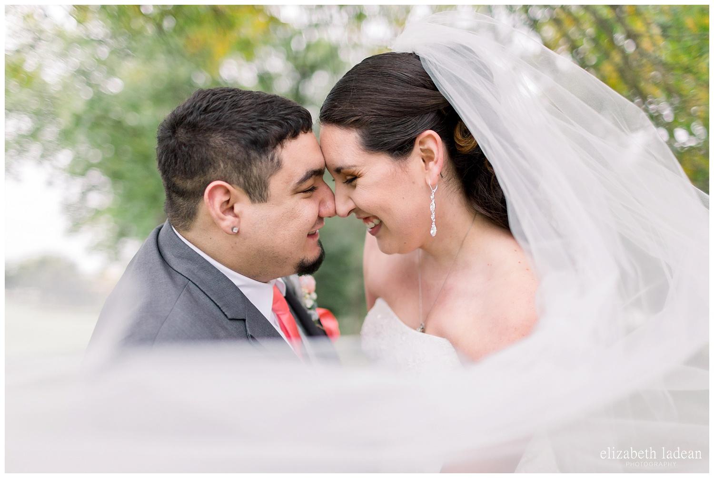 Wedding-at-Deer-Creek-Golf-Club -Johnson-County-L+D2018-elizabeth-ladean-photography-photo_1214.jpg