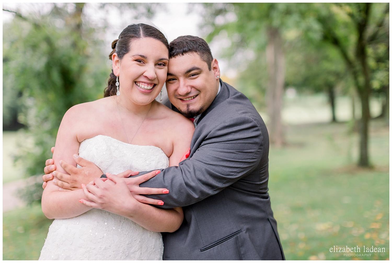 Wedding-at-Deer-Creek-Golf-Club -Johnson-County-L+D2018-elizabeth-ladean-photography-photo_1215.jpg
